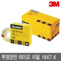 product_1174