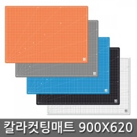 product_4288