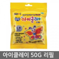 product_503