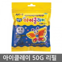 product_504