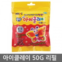 product_505