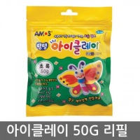 product_506