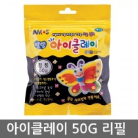 product_508