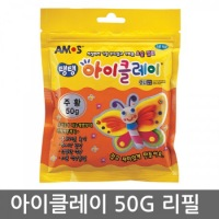 product_509