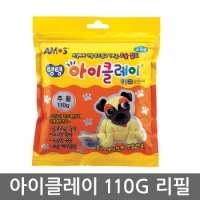product_520