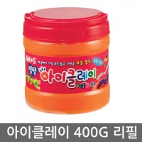product_530