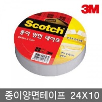 product_1182