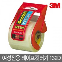 product_1208