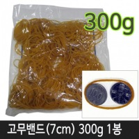 product_3598