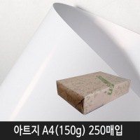product_3789