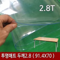 product_3809