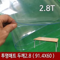 product_3810