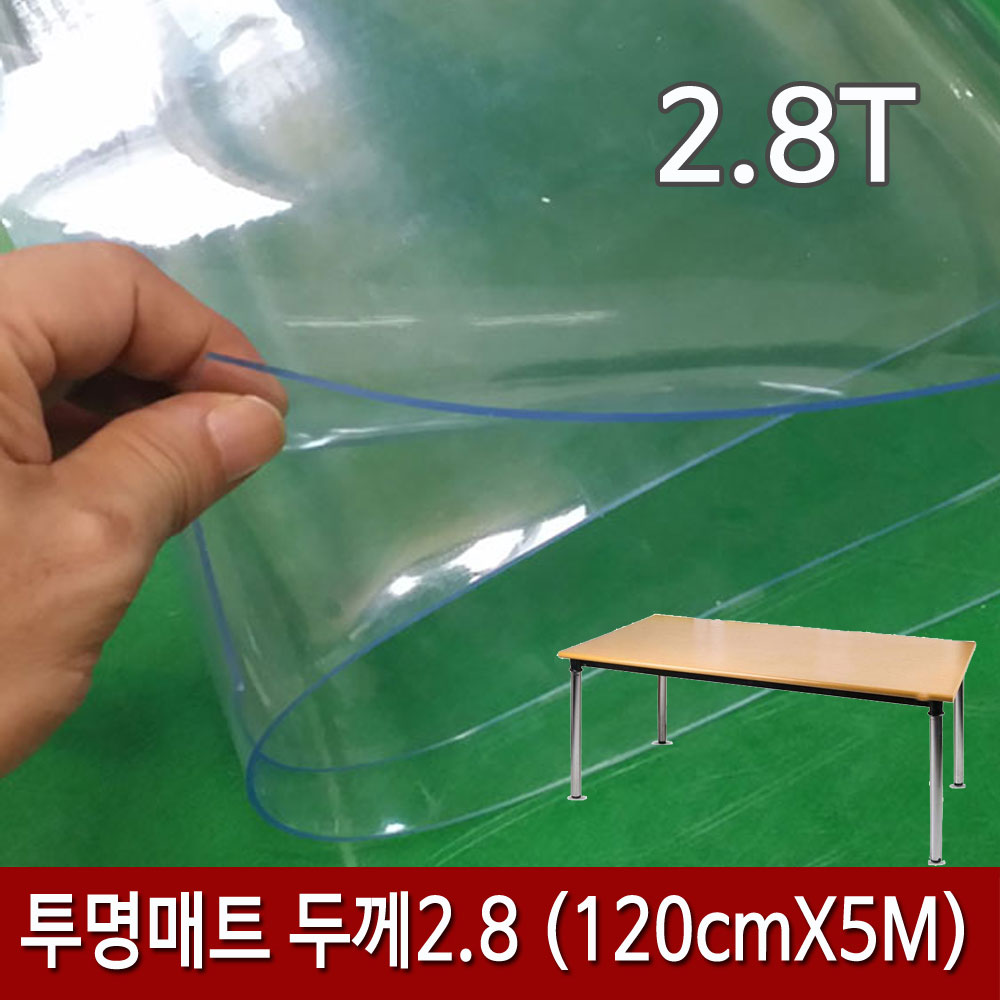 product_3812
