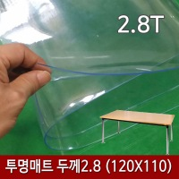 product_3823