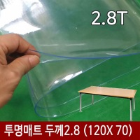 product_3827