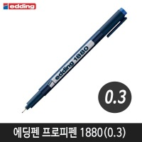 product_4033