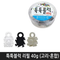 product_4209