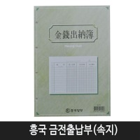product_4281
