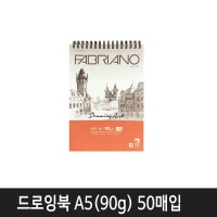 product_4347